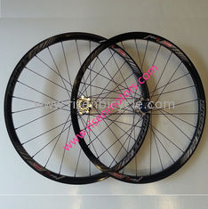 Chine SunRingle A.D.D. Le PRO freeride hyperléger/en descendant le wheelset sans chambre dh/fr roule 30mm larges fournisseur