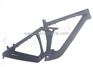 Chine plein à travers-axe du voyage 150x12 en descendant 198mm de vélo de carbone de la suspension 27.5er de la vue fournisseur