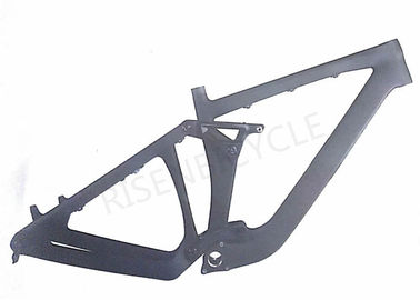 Chine plein à travers-axe du voyage 150x12 en descendant 198mm de vélo de carbone de la suspension 27.5er de la vue distributeur